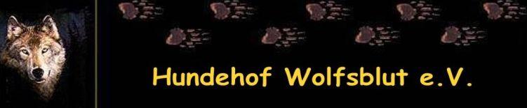 Hundeschule Wolfsblut Wilhelmshaven