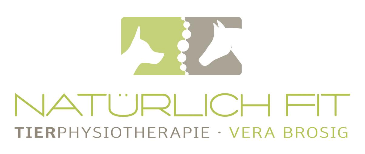 Tierphysiotherapie - Vera Brosig - Wilhelmshaven